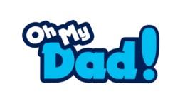 Oh My Dad!