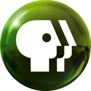 PBS2009symbol Green
