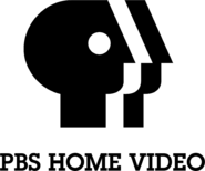 PBS Home Video logo (Stacked)