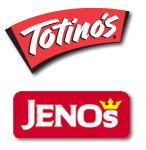 Pizza totinos jenos logo.jpg