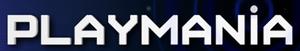 PlayMania-block.png