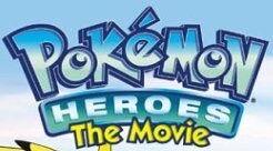 Pokémon Heroes English logo.jpg