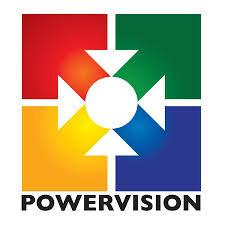 Powervision.jpeg