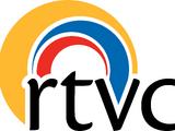 Radio Televisión Nacional de Colombia