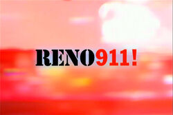 Reno911title.jpg
