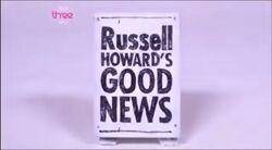 Russell Howard's Good News.jpg