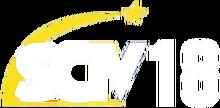 SCTV18 2016-2017.png