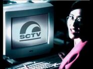 SCTV NgeTop! Business version