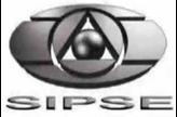 Grupo SIPSE 2003
