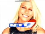 "Screenshotter--RTL7Identyzlat20002002UPDATE-0'11"""
