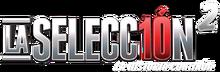Seleccion 2 logo.png
