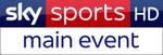 Sky Sports Main Event HD