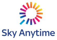 Sky uk anytime hd2.png