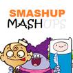 Smashup Mashups! Channel icon NEW!.png