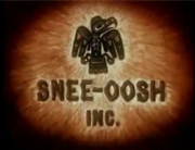Snee-Oosh (2004).PNG