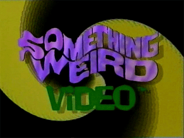 Something Weird Video (1990's- ).png