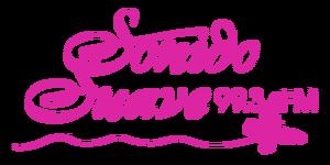 Sonido Suave Original logo.png