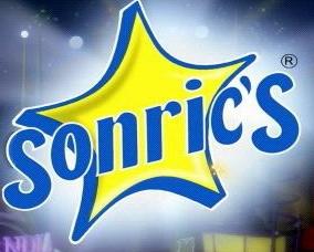 Sonrics2001Logo.png