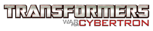 TRANSFORMERS War for Cybertron.png