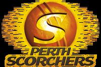 Team-perth-scorchers-full.png