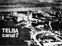 Teledifusora Bahiense (Logo 1966).png