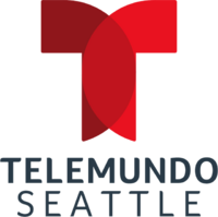 Telemundo Seattle 2018