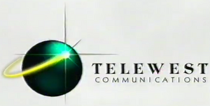 Telewest.png