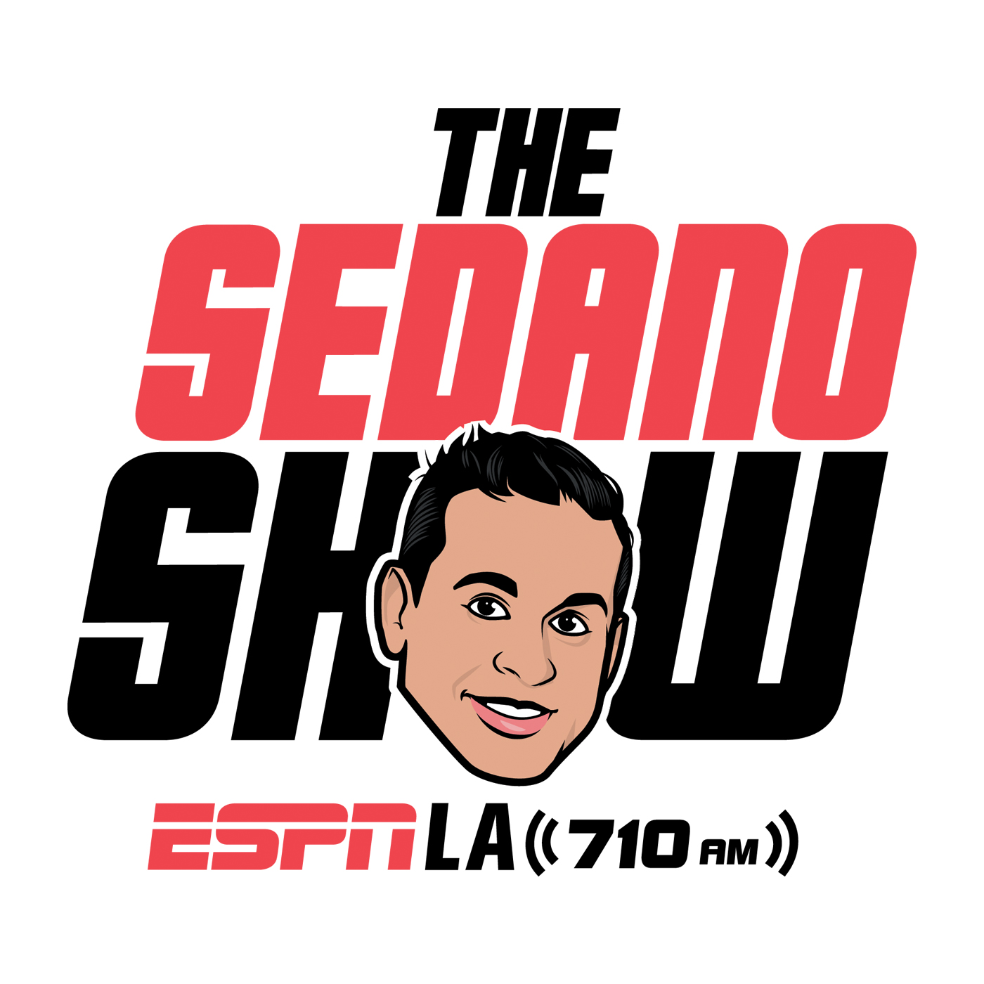 The Sedano Show