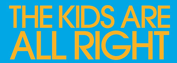The Kids Are All Right (2010 film)