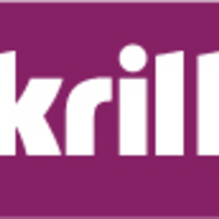 The Skrill North logo (linear).png