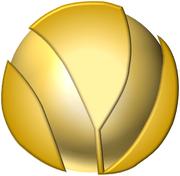 Tv vitoria icon 2003.png
