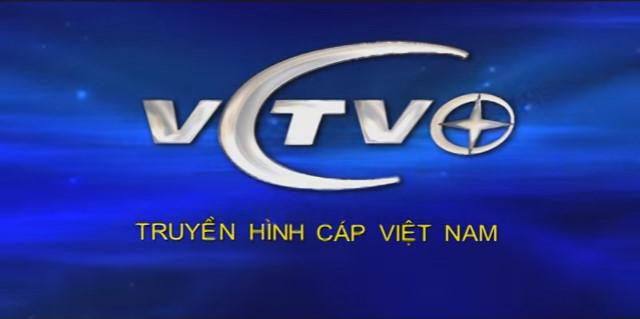 VTVCab/Other