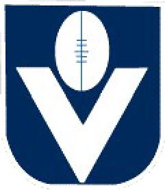 Victoria State of Origin