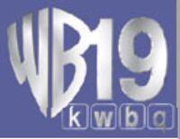 WB19 KWBQ Purple.jpeg