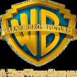 WB Logo Byline (2003, prototype)