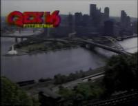 WQEX QEX 16 1986 ID