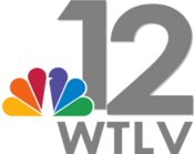 WTLV NBC 12