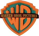 Warner Bros Pictures (1953)