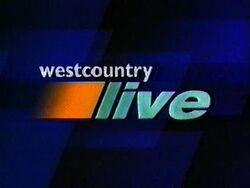 Westcountry Live 1994.jpg