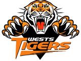 Wests Tigers