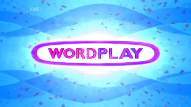 Wordplay (UK)