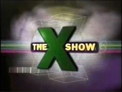 X Show.jpg