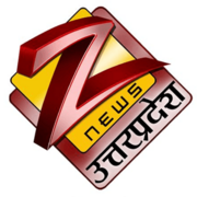 Zee-News-UP.png