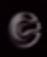 СТБ (2001-2004)