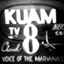 KUAM-TV