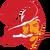 1976–1996