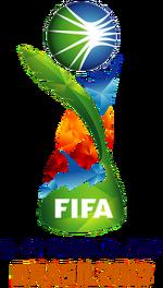 2019 FIFA U-17 World Cup logo.png