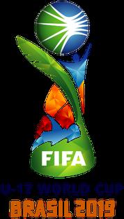 2019 FIFA U-17 World Cup