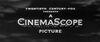 272266-cinemascope