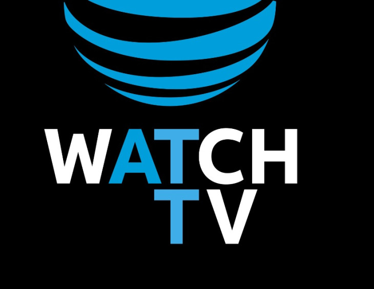 AT&T Watch TV